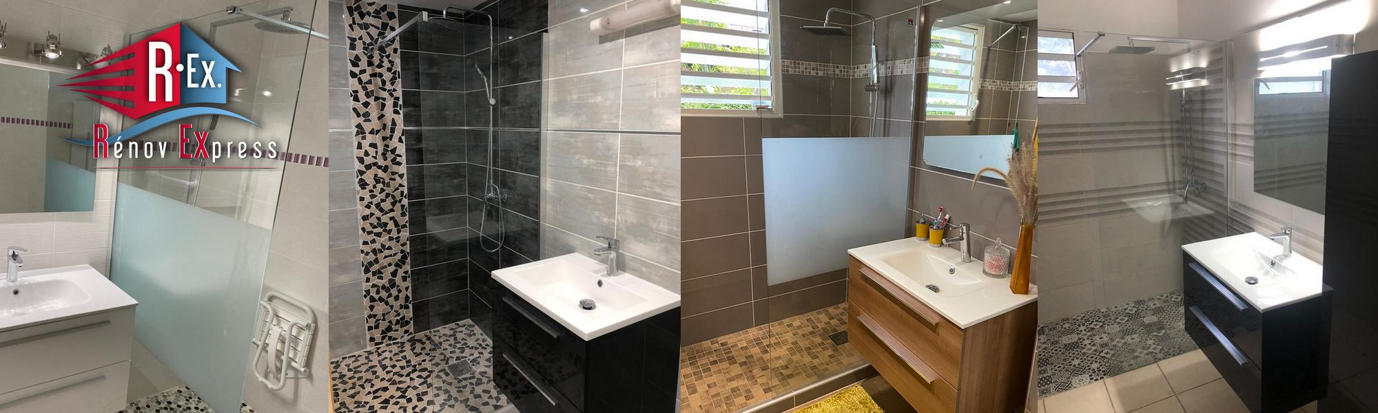 renovation appartement guadeloupe