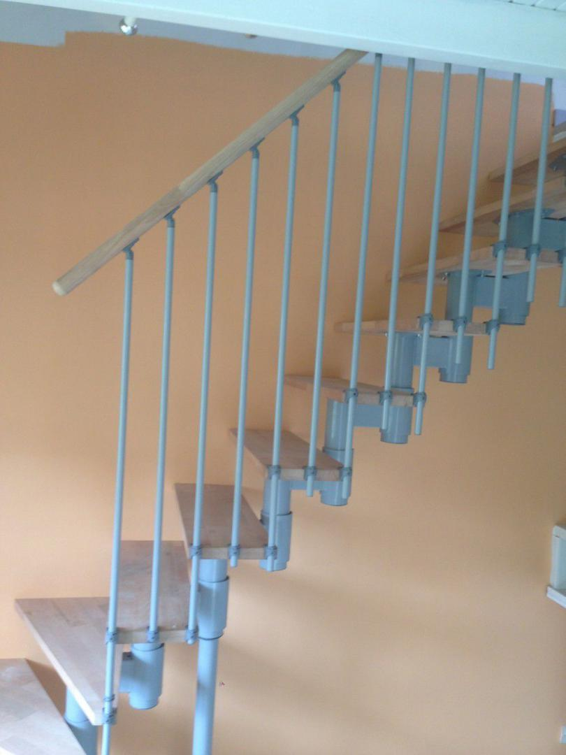 escalier d 39 int rieur ou d 39 ext rieur pour vos villas ou maison en guadeloupe. Black Bedroom Furniture Sets. Home Design Ideas