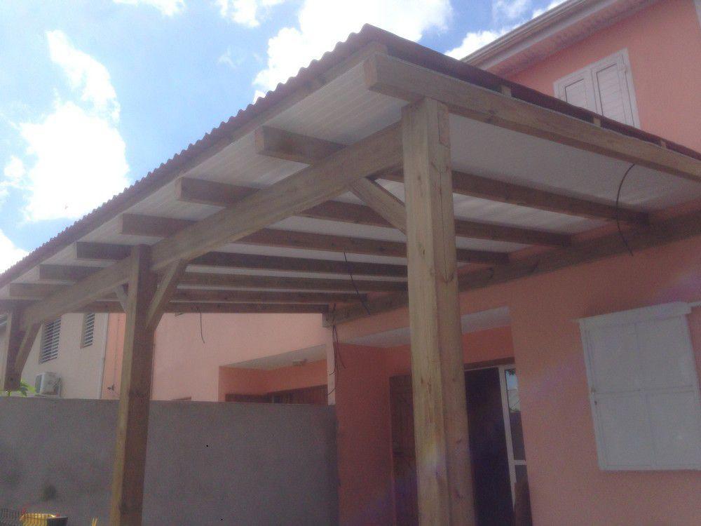 terrasse construction et ajout de vos terrasses en guadeloupe. Black Bedroom Furniture Sets. Home Design Ideas